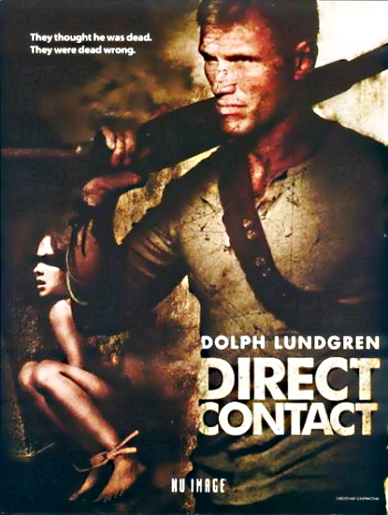 Direct Contact B