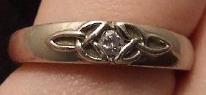 ring-cropped-sm