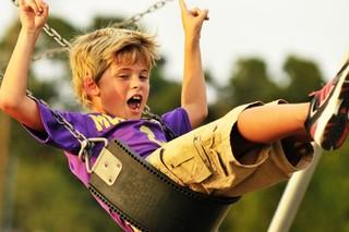 School_Kids_2010_(Dan's)_234.jpg