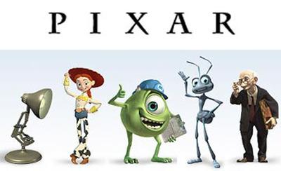 pixar_01