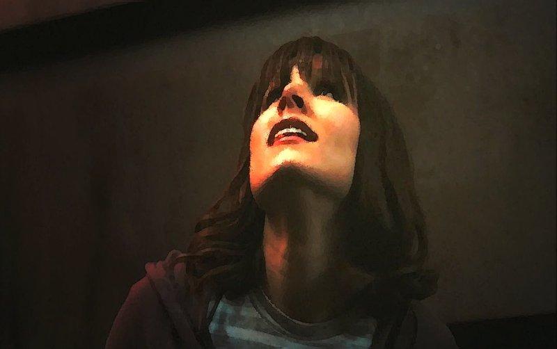 Kristen Bell Dorothy Fanboys